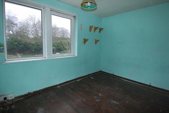 Bedroom of Cherwell Avenue, Kidlington OX5