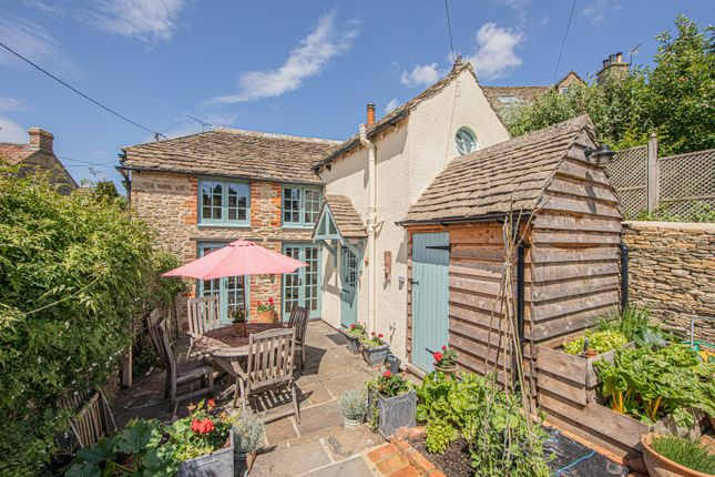 Cottage for sale in Cutwell, Tetbury