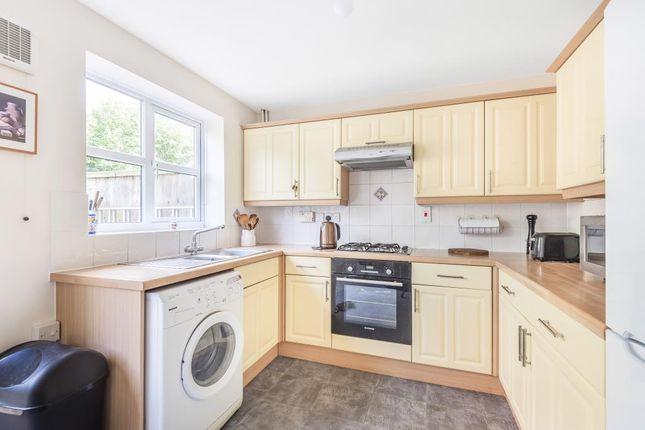Kitchen of Langley, Berkshire SL3
