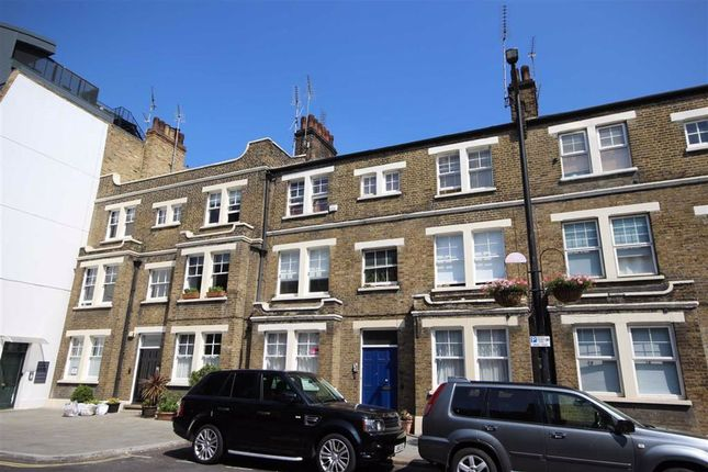 1 bed flat to rent in Union Street, London SE1