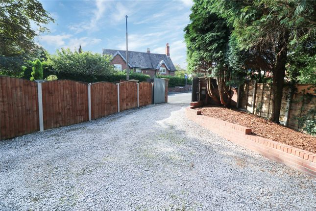 Picture No. 20 of Worsley Road, Swinton, Manchester M27