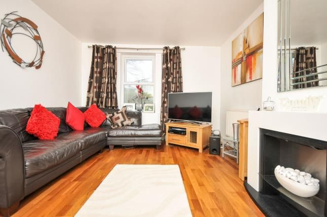 Thumbnail Semi-detached house for sale in Randlesdown Road, Bellingham, Catford, London