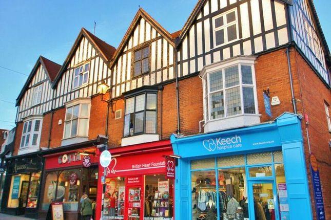 Potter Street, Bishops Stortford, Hertfordshire CM23