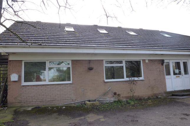 Fairseat Lane, Wrotham, Sevenoaks TN15