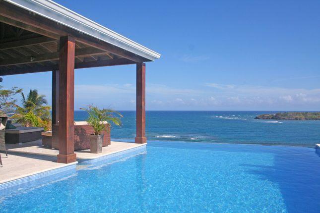 Thumbnail Villa for sale in Villawesterhall, Villawesterhall, Grenada
