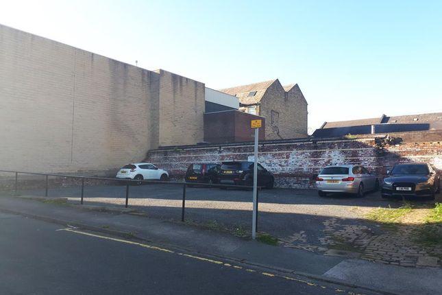 Photo 3 of Enterprise House, Duncan Street And Units 2-4, 89 Caledonia Street, Bradford, West Yorkshire BD5
