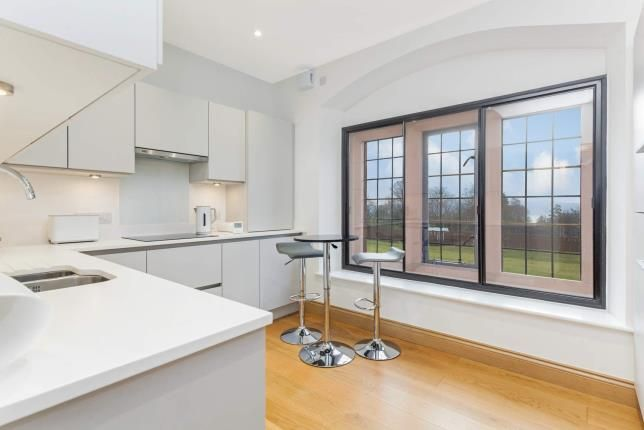 Dining Kitchen of Morar House, 17 Upper Colquhoun Street, Helensburgh, Argyll And Bute G84