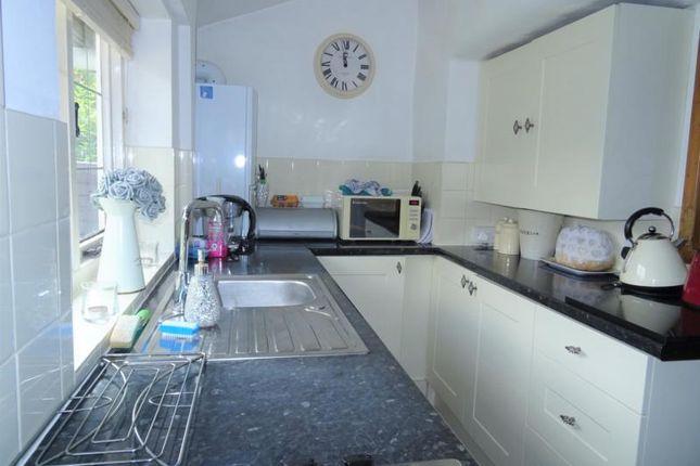 Dsc05904 of High Street, Pavenham, Bedford MK43