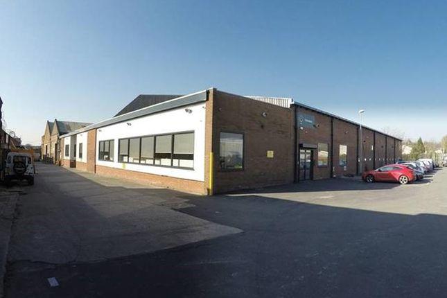 Photo 12 of Weaste Lane, Salford M5