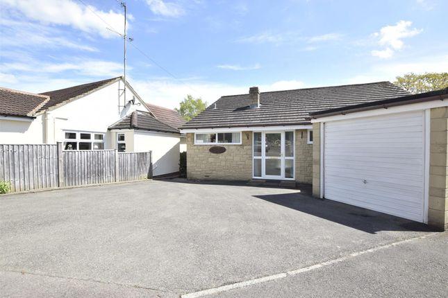 Property Fr Sale In Charlton Kings