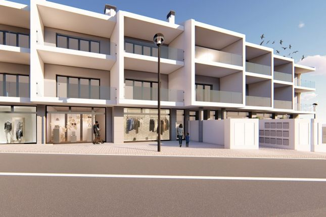 Property for sale in Burgau, Budens, Portugal