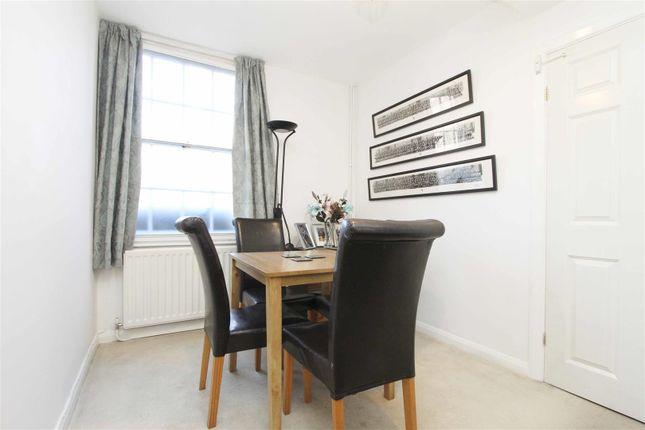 Dining Room of Uxbridge Road, Hillingdon UB10