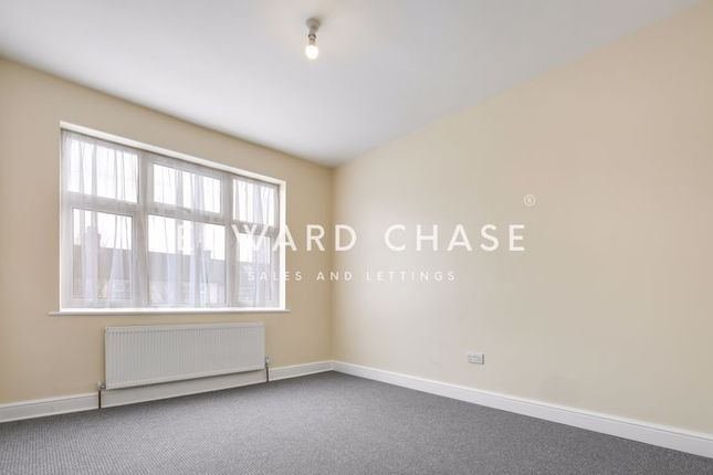 Property to rent in Grasmere Gardens, Ilford
