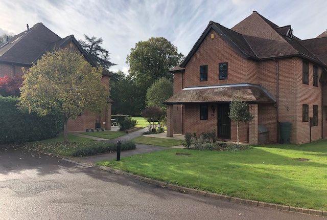 Picture 12 of Heathlands Court, Finchampstead, Wokingham RG40