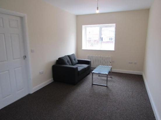 Thumbnail Flat to rent in Mcconnel Crescent, Doncaster