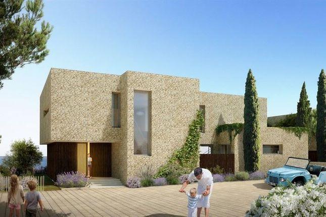 Thumbnail Villa for sale in Marseillan, Occitanie, France