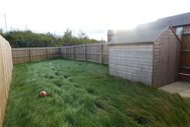 Picture No. 10 of Clay Field Close, Shavington, Crewe CW2