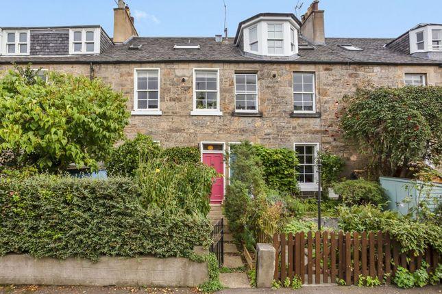 1 bed flat for sale in 10 Hugh Miller Place, Stockbridge, Edinburgh EH3