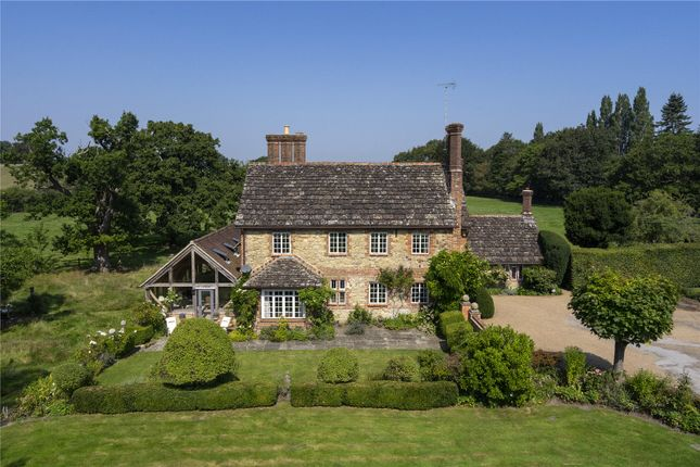 Thumbnail Property for sale in Champions Farm, Thakeham, Pulborough, West Sussex