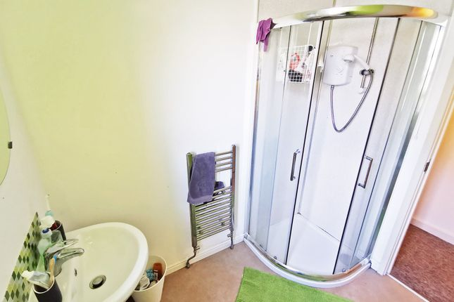 Bathroom2_2 of Heathfield Road, Heath, Cardiff CF14