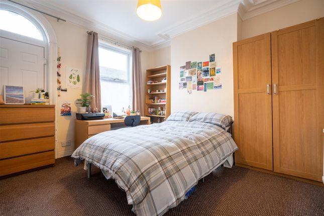 Bedroom 1_ of 14 Burns Road, Crookesmoor, Sheffield S6