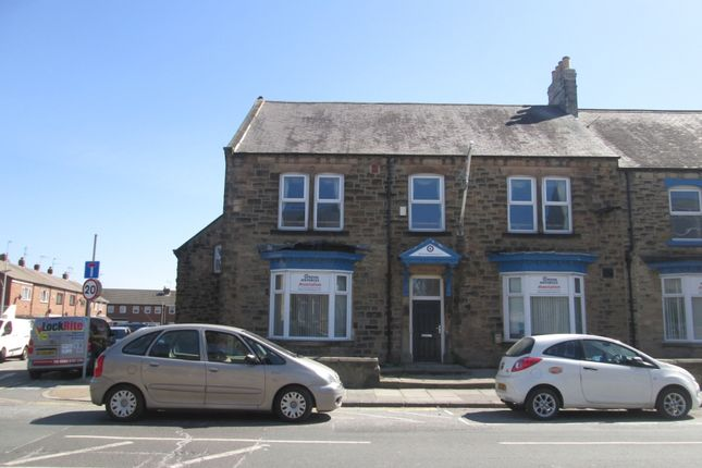 Thumbnail Pub/bar for sale in Cockton Hill Road, Bishop Auckland