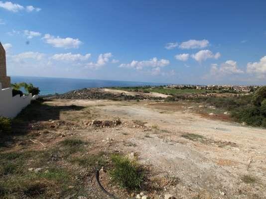 Photo of Aphrodite Hills 4 Rentals, Λεωφ. Αγαπήνωρος, Kouklia, Cyprus