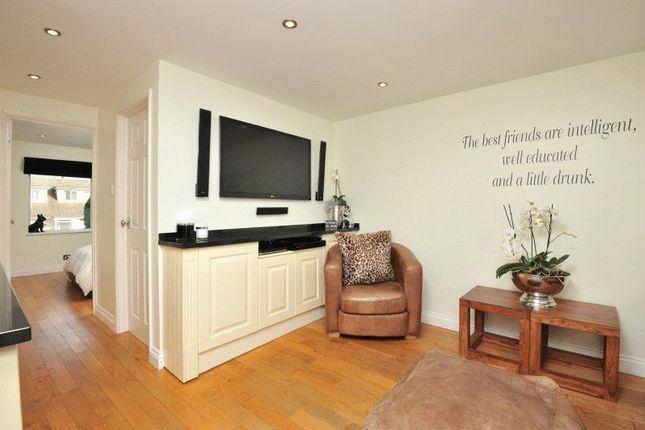 TV Room/Snug of Drake Avenue, Torquay TQ2