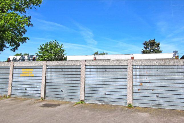 Picture No. 02 of West Byfleet, Surrey KT14