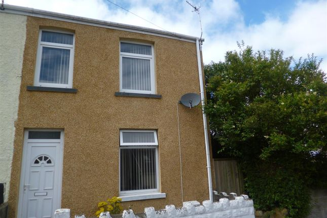 3 bed detached house to rent in Waun Road, Morriston, Swansea SA6