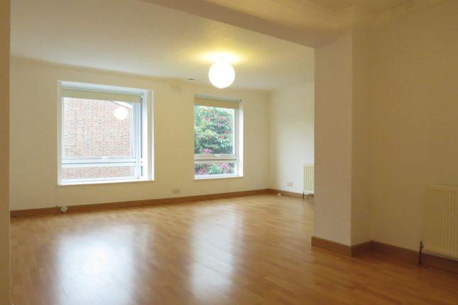 Thumbnail Maisonette to rent in College Road, Dulwich