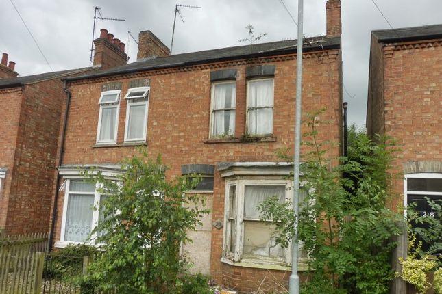 Auction Property For Sale Cambridgeshire
