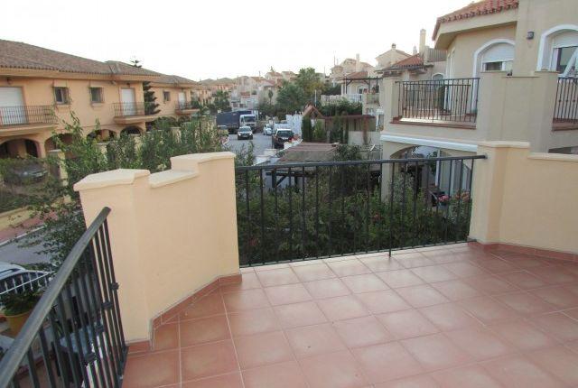 Img_6582 of Spain, Málaga, Mijas, Riviera Del Sol