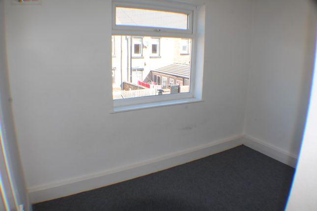 Img_8665 of 9 Faraday Street, Ferryhill, County Durham DL17
