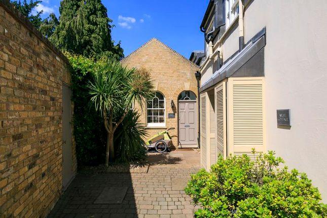3 bed property to rent in Ham Common, Ham, Richmond TW10