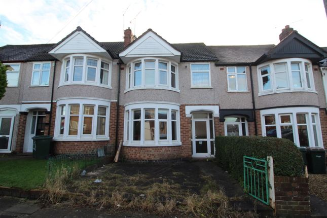 Img_2006 of Branksome Road, Coundon, Coventry CV6