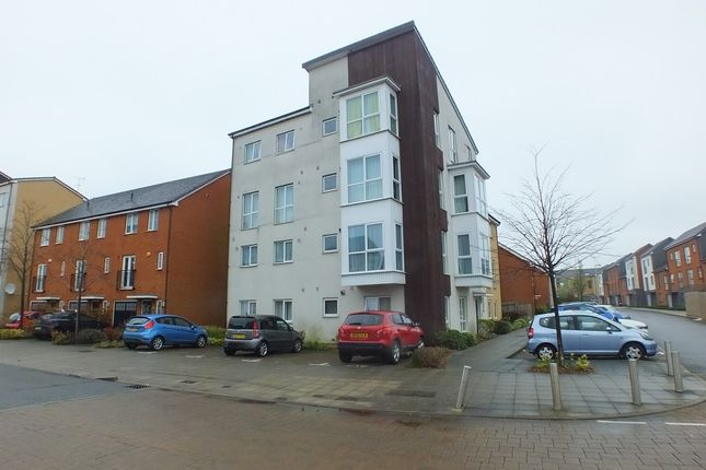 Image 8 of Gweal Avenue, Reading, Berkshire RG2