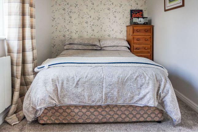 Bedroom One of Peterhouse Road, Grimsby DN34