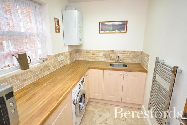 Utility Room of Dunton Road, Basildon, Essex SS15