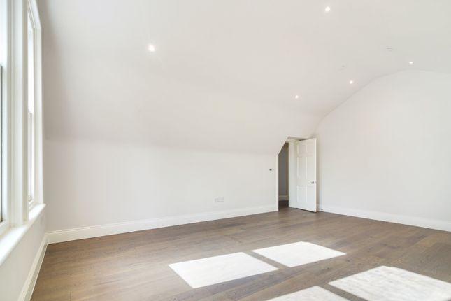 Fullsize-13 of Ferndale House, 66A Harborne Road, Edgbaston, Birmingham B15