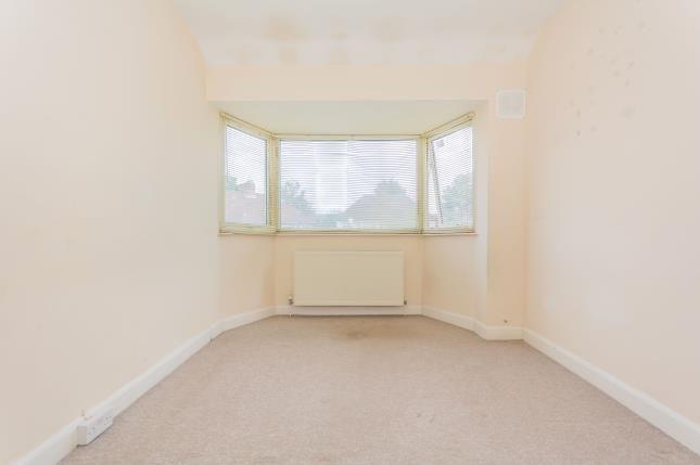 Bedroom 2 of Dorothy Road, Tyseley, Birmingham, West Midlands B11