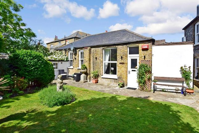 2 bed detached bungalow for sale in Tippledore Lane, Broadstairs, Kent CT10