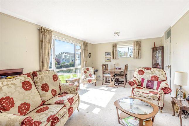Sitting Room of Willhayes Park, Axminster, Devon EX13