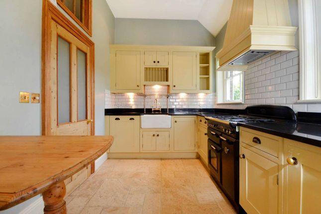 Thumbnail Property to rent in Kew Green, Kew Green