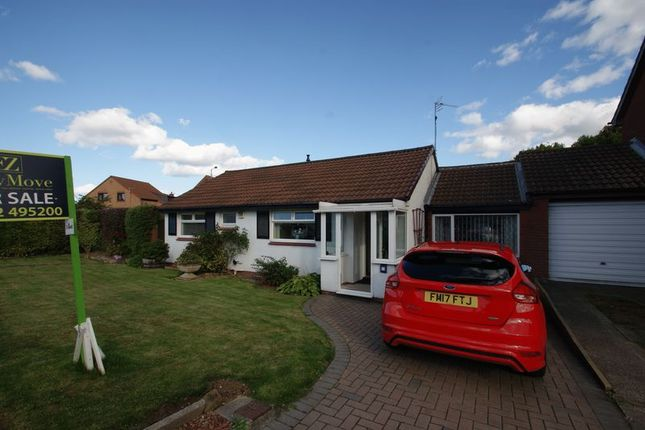 Photo 3 of Saxonfield, Coulby Newham, Middlesbrough TS8