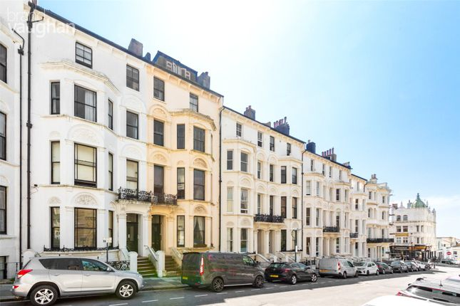 1 bed flat for sale in Cambridge Road, Hove BN3