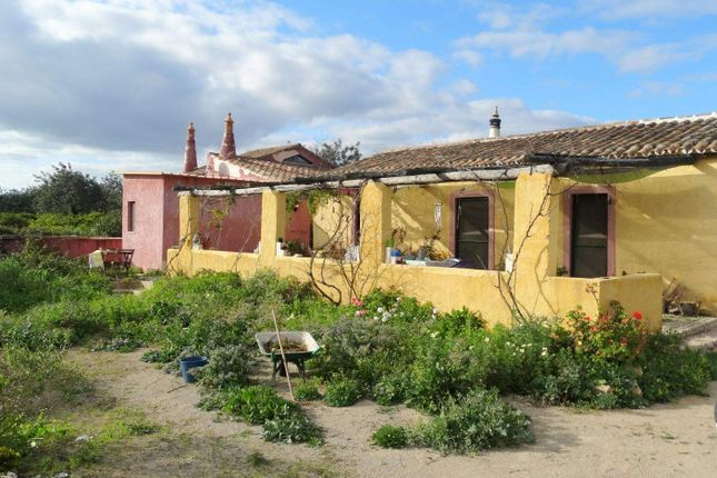 4 bed villa for sale in Tavira, Tavira, Portugal