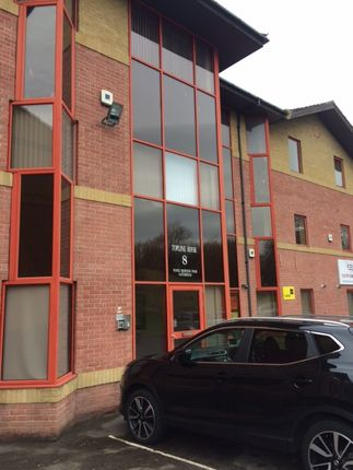 Business park for sale in Vance Business Park, Gosforth