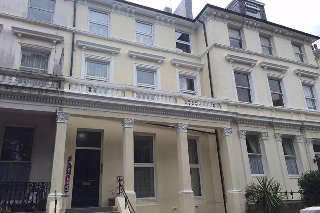 Room to rent in Upperton Gardens, Eastbourne
