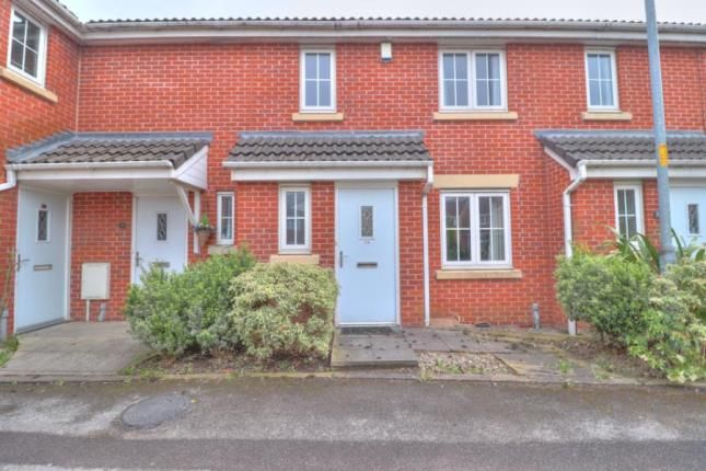 Picture No.12 of Zorbit Mews, Hyde, Greater Manchester SK14
